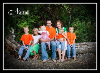 McAllister Family 066