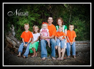 McAllister Family 067