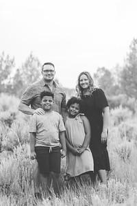 McClain Family 2020-5