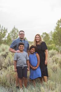 McClain Family 2020-6
