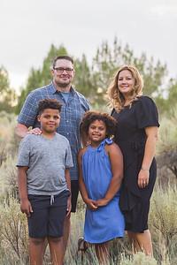 McClain Family 2020-8