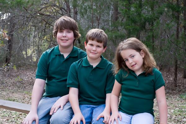 Thanksgiving 2009_0334 copy