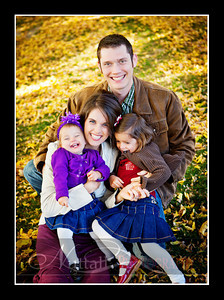 McClellen Family 25