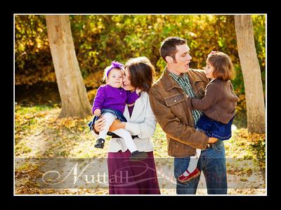 McClellen Family 06