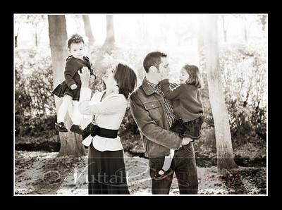 McClellen Family 08