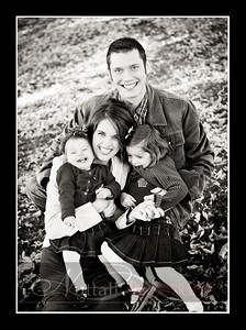 McClellen Family 26