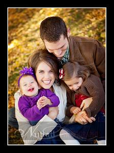 McClellen Family 24