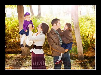 McClellen Family 07