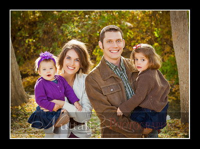 McClellen Family 04