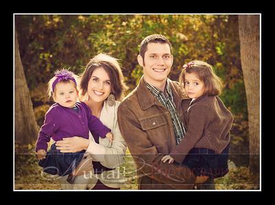 McClellen Family 05