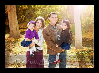 McClellen Family 03