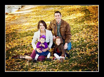McClellen Family 22