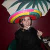Evan Thurman's 12th Birthday at Guadalajara
