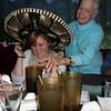 Sami Thurman's Belated16th Birthday at Guadalajara