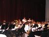 Mt Gap Jazz Band 2008