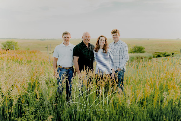 00015--©ADHPhotography2019--McConville--Family--June27