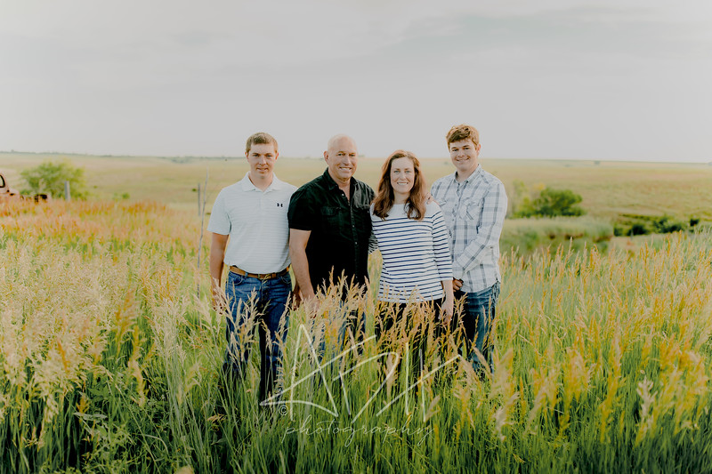 00009--©ADHPhotography2019--McConville--Family--June27