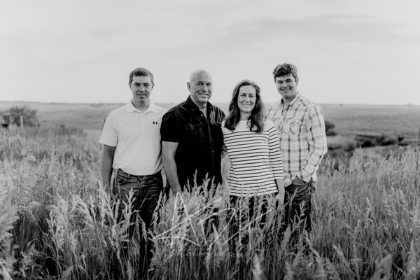 00020--©ADHPhotography2019--McConville--Family--June27