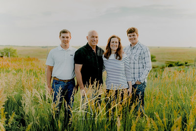 00023--©ADHPhotography2019--McConville--Family--June27