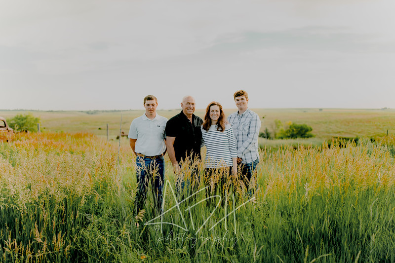 00003--©ADHPhotography2019--McConville--Family--June27