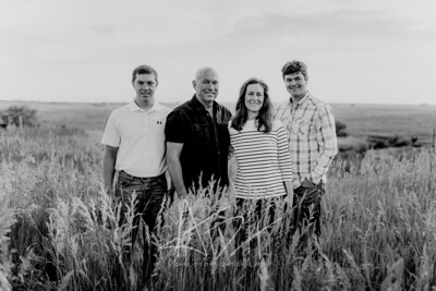00024--©ADHPhotography2019--McConville--Family--June27