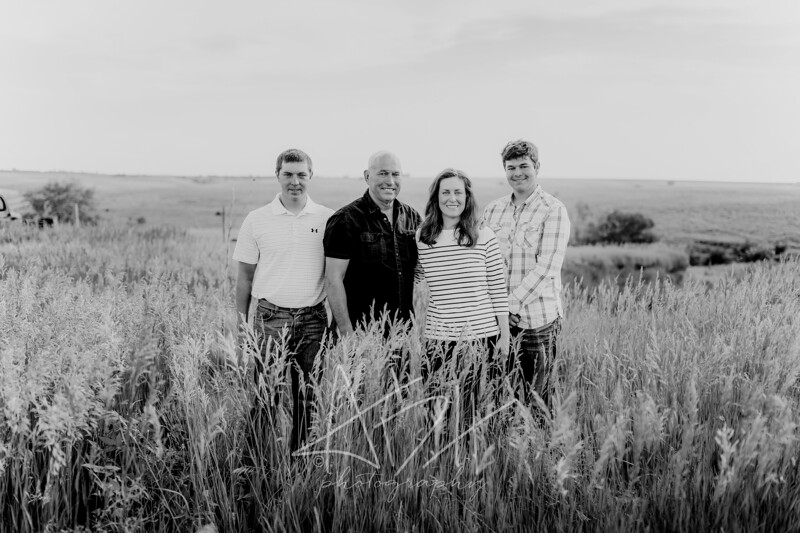 00010--©ADHPhotography2019--McConville--Family--June27