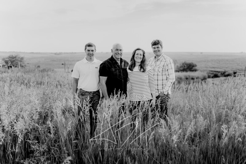 00016--©ADHPhotography2019--McConville--Family--June27