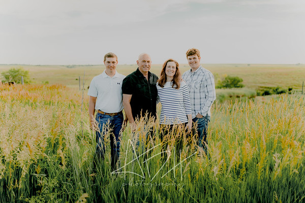 00013--©ADHPhotography2019--McConville--Family--June27