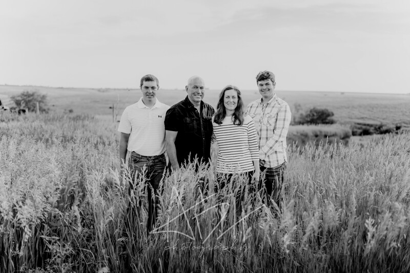 00012--©ADHPhotography2019--McConville--Family--June27