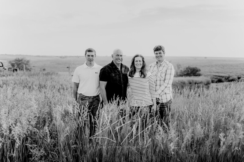 00006--©ADHPhotography2019--McConville--Family--June27