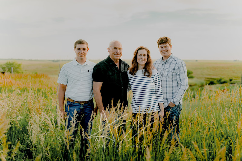 00017--©ADHPhotography2019--McConville--Family--June27