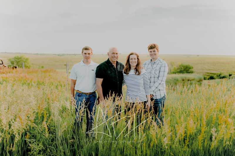 00005--©ADHPhotography2019--McConville--Family--June27