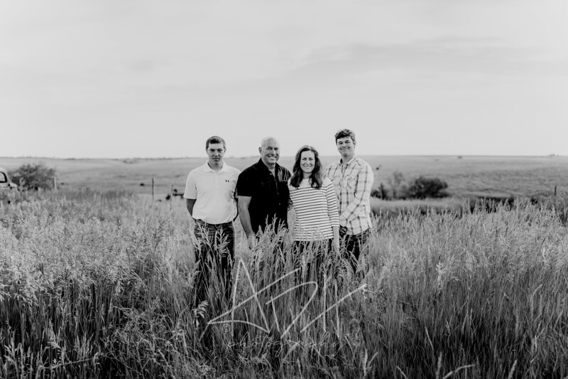 00002--©ADHPhotography2019--McConville--Family--June27