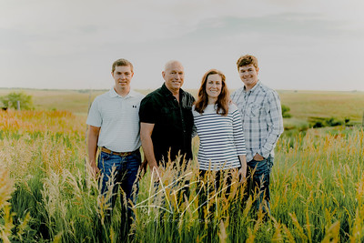00019--©ADHPhotography2019--McConville--Family--June27