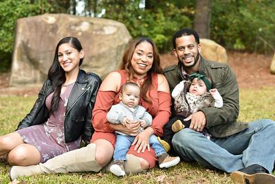 McCrimmon Family-14