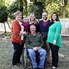 McFalls- Family 2014 :