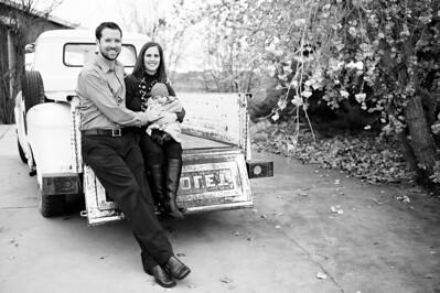 McFarland Family ~ 12 2012-019