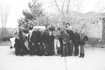 McFarland Family ~ 12 2012-002