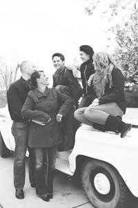 McFarland Family ~ 12 2012-008