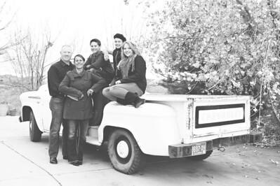 McFarland Family ~ 12 2012-006