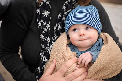 McFarland Family ~ 12 2012-022
