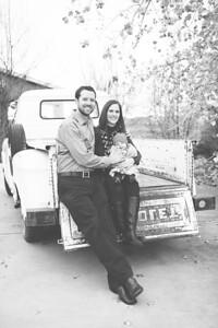McFarland Family ~ 12 2012-021