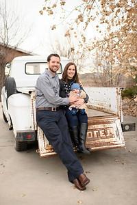 McFarland Family ~ 12 2012-020