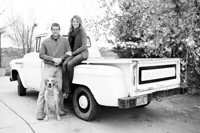 McFarland Family ~ 12 2012-015