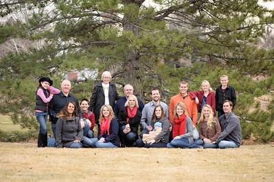 McFarland Family ~ 12 2012-028