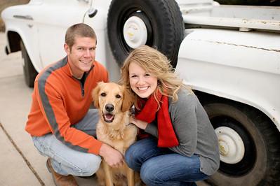 McFarland Family ~ 12 2012-016