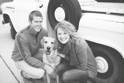 McFarland Family ~ 12 2012-017
