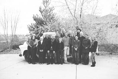 McFarland Family ~ 12 2012-004