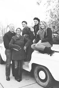 McFarland Family ~ 12 2012-010