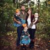 McGaha- Family 2014 :